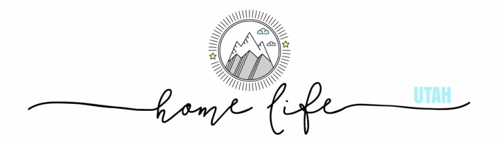 Home Life Utah