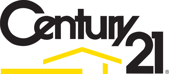 Century_21.1
